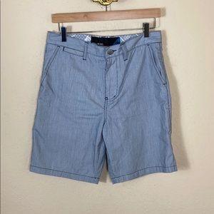Perfect condition Billabong Bermuda shorts 30